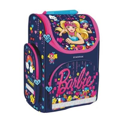 Tornister szkolny Barbie Video Games