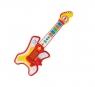 Rockstar - Rockowa gitara