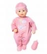 Baby Annabell - Moja pierwsza Annabell