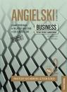 Angielski w tłumaczeniach Business 2