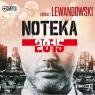 Noteka 2015 Konrad Tomasz Lewandowski