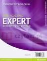 Expert PTE Academic B2 eText StudentPinCard David Hill