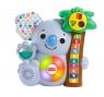 Linkimal - Interaktywny Koala (GRG64) Wiek: 9 mies.+