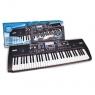 Bontempi Play - Organy elektroniczne 61 klawiszy