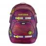Coocazoo, plecak ScaleRale, kolor: Soniclights Purple, system MatchPatch