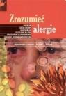 Zrozumieć alergie