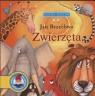 Zwierzęta  Jan Brzechwa