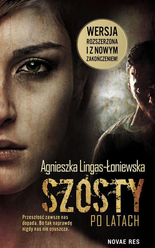 Szósty Po latach Agnieszka Lingas-Łoniewska
