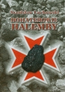 Bohaterowie Halemby