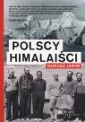Polscy himalaiści Jaroń Dariusz
