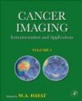 Cancer Imaging v 2