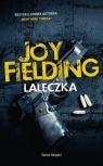 Laleczka Fielding Joy