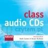 Natural English Inter cl-CD