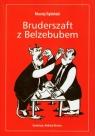 Bruderszaft z Belzebubem