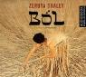 Ból  (Audiobook) Shalev Zeruya