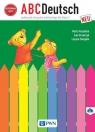 ABCDeutsch neu 2. Podręcznik + 2CD