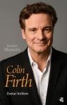 Colin Firth Zostać królem