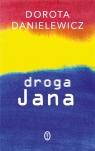 Droga Jana