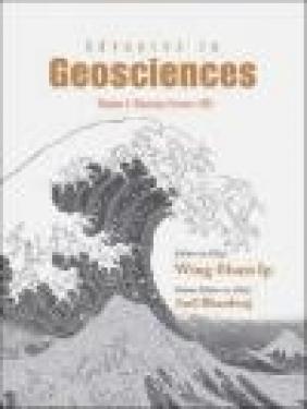 Advances in Geosciences Planetary Science v 3 A Bhardwaj