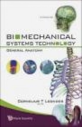 Biomechanical Systems Technology C Leondes