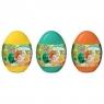 Super Sand Eggs asst. 12 pcs (GO-83260)