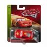 Auta 3: Samochodzik Lightning McQueen (DXV29/FLM20)