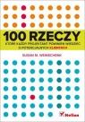 100 rzeczy, które każdy projektant powinien wiedzieć o potencjalnych klientach