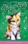 Świetlisty galop Magiczny kotek