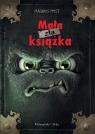 Mała zła książka