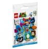 LEGO Super Mario: Zestawy postaci - seria 3 (71394)
