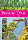 Przyroda Polski. Lasy i Parki