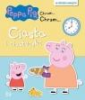 Świnka Peppa Chrum Chrum 39 Ciasta i ciasteczka
