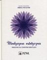 Medycyna estetyczna Podręcznik dla studentów kosmetologii