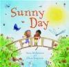 Sunny Day Anna Milbourne