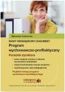 Nowy obowiązkowy dokument Program wychowawczo-profilaktyczny Poradnik dyrektora szkoły