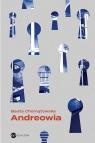 Andreowia Chomątowska Beata