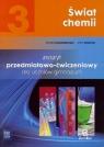 Chemia GIM Świat chemii 3 ćw. w.2015 WSiP-ZamKor Anna Warchoł, Dorota Lewandowska