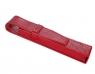 Etui na długopisy WAR-366 Czerwone