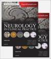 Bradley's Neurology in Clinical Practice Scott Pomeroy, John Mazziotta, Joseph Jankovic