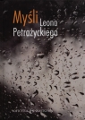 Myśli Leona Petrażnickiego