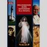 Album 19 Miłosierdzie Boże ratunkiem dla świata Legutko Beata