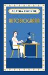 Autobiografia Christie Agatha
