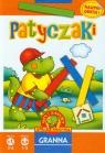 Patyczaki (00183)