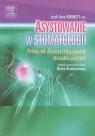 Asystowanie w stomatologii Podręcznik dla asyst i higienistek