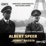 Albert Speer. Dobry nazista Agnieszka Ogrodowczyk, Bartłomiej Ważny