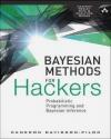 Bayesian Methods for Hackers Cameron Davidson-Pilon