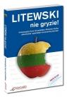 Litewski nie gryzie! +CD