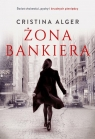 Żona bankiera Alger Cristina
