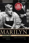 Marilyn, ostatnie seanse