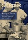 Sowiety od kuchni Mikojan i sowiecka gastronomia